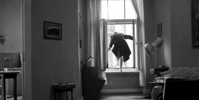 Ida (Pawel Pawlikowski/ 2014)
