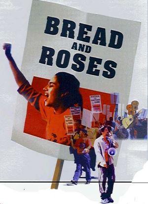 bread_0